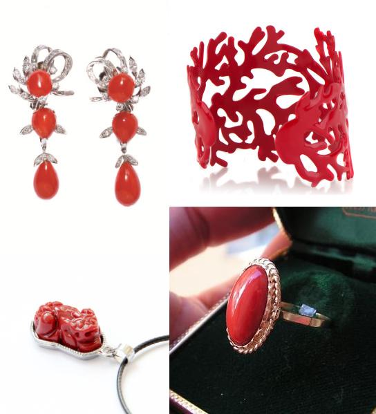 dixie-s-red-coral-sea-cuff-bracelet-5