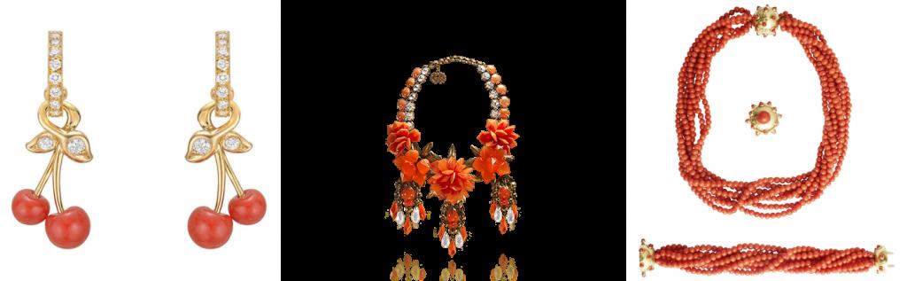 gicci-Jewelry-coral