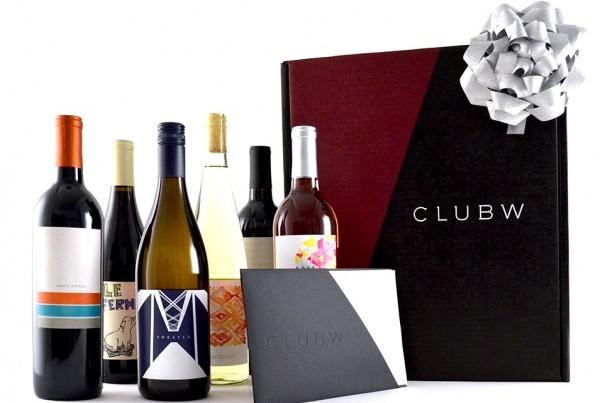 线上品酒俱乐部 Club W 获 1200万美元银行循环信用额度