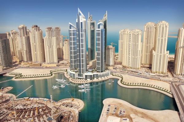 洲际酒店集团发声明澄清:没有出售或与其他公司合并的计划