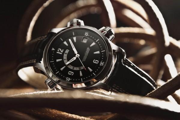 港澳地区手表销售严重疲软,拖累历峰集团上半财年业绩