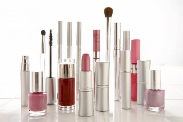 makeupindustry