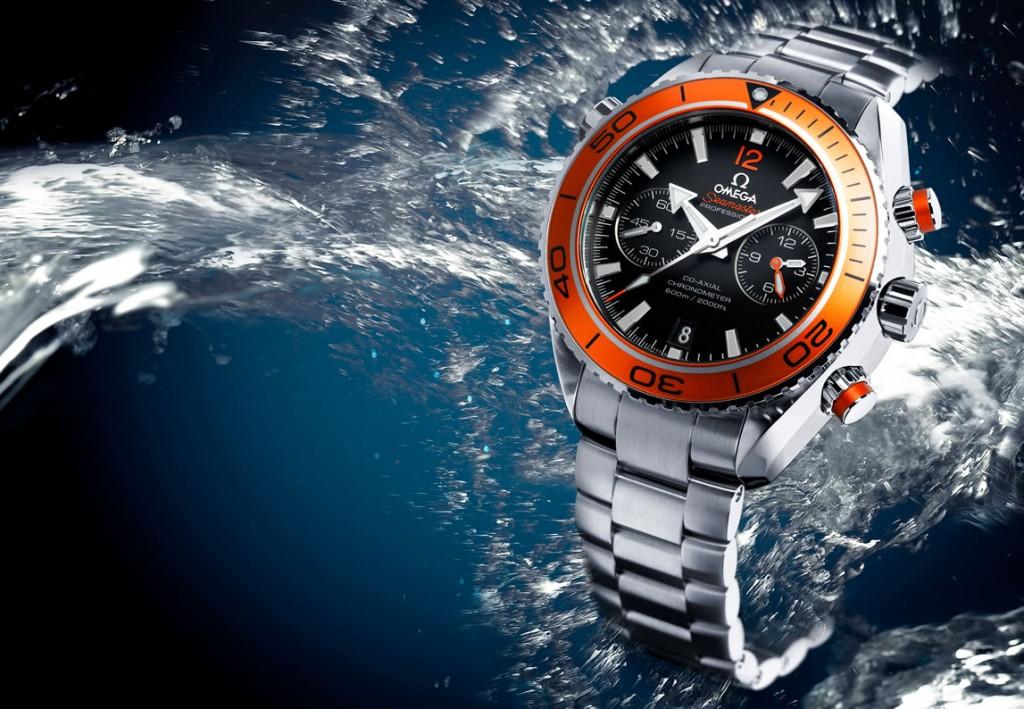 omega-Planet-Ocean-Chrono-45-5-mm