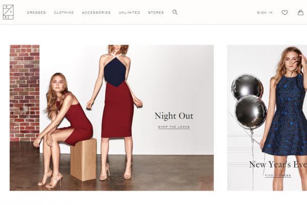 深度剖析美国女装租赁网站先锋 Rent the Runway 的用户体验和经营模式
