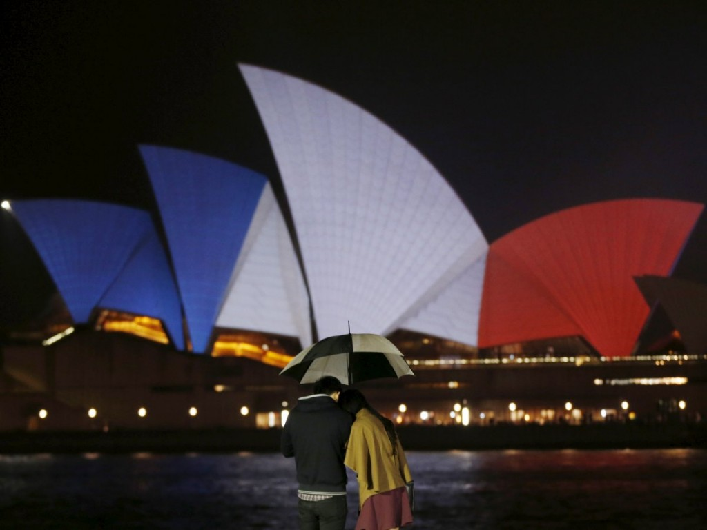 sydney-opera-house-paris