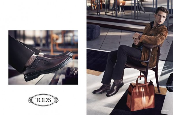 tods2015