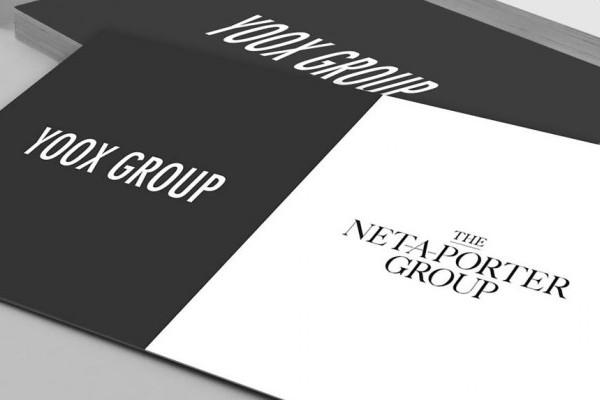 Yoox Net-A-Porter 合并后首份财务报告:关键运营数据曝光