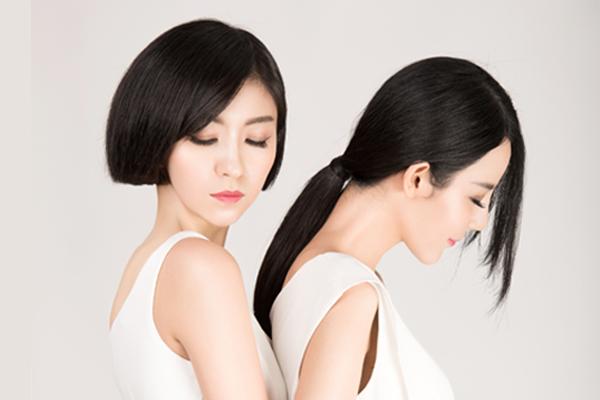 【华丽集 · 轻专访】本初子午:一对留英姐妹打造的中国时尚生活品牌