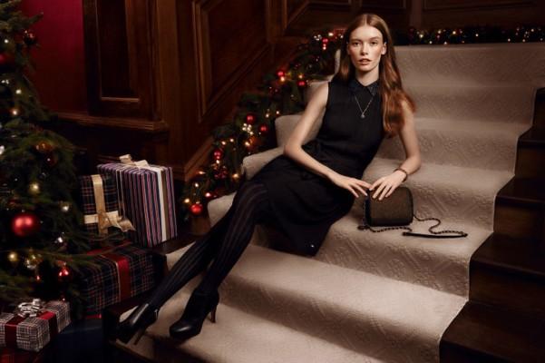 Calvin Klein、Tommy Hilfiger 助母公司 PVH 渡过难关,第三季度业绩好于预期