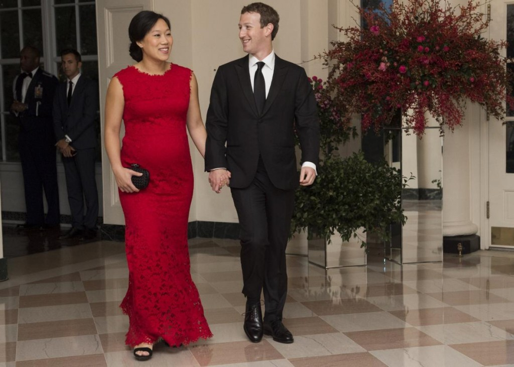 490038752-mark-zuckerberg-chairman-and-ceo-of-facebook-and-his.jpg.CROP.promo-xlarge2