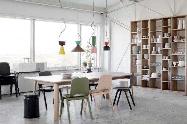 Fab 转型的家具设计初创公司 Hem.com 或被低价收购