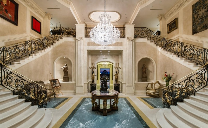 Americas_Most_expensive_mansion_Palazzo_di_Amore_61-800x495