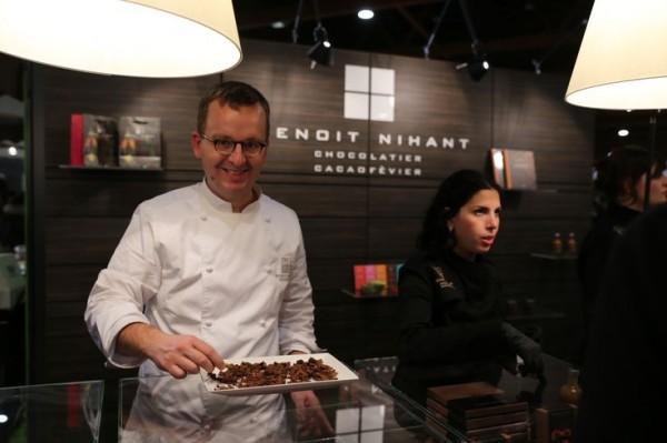 Benoit Nihant2