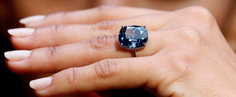 BlueMoon-Diamond-e1449555142370-799x330