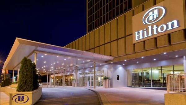 希尔顿集团或将拆分旗下酒店房产,成立不动产投资信托基金(REIT)