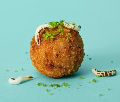 IKEA_future_meatball_psfk