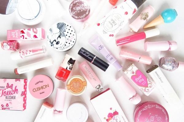 意大利美妆生产商莹特丽(Intercos)与韩国新世界百货成立合资公司