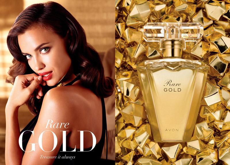 Irina-Shayk-Avon-Rare-Gold-Fragrance-Campaign