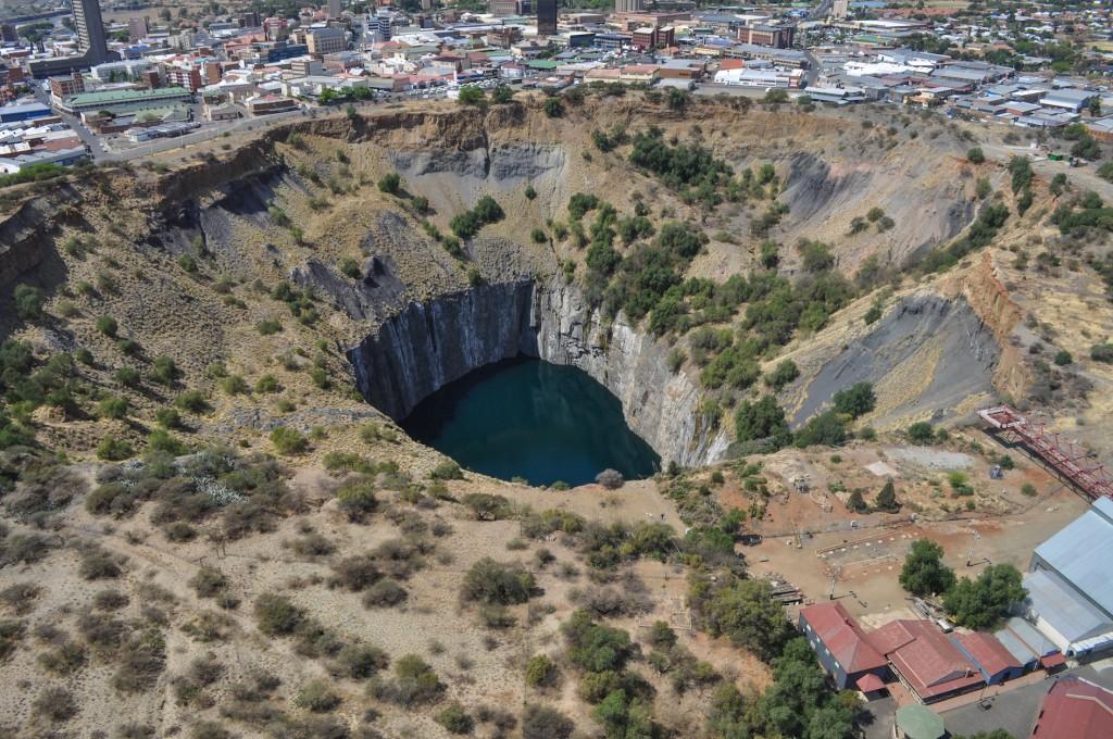Kimberley-Hole-1-2