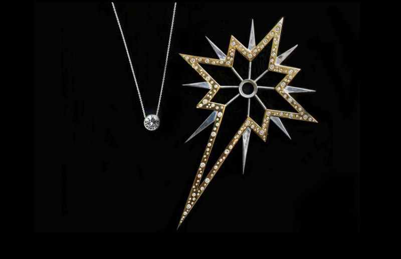 Match-this-947705-Diamond-Studded-Christmas-tree-Star-with-Your-Christmas-Tree-3-800x517