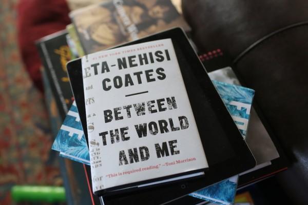 2015年最值得一读的10本英文新书