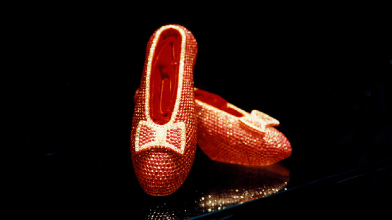 Ruby-Red-Slippers-800x450