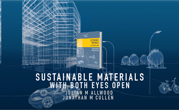 Sustainable-Materials-with-Both-Eyes-Open