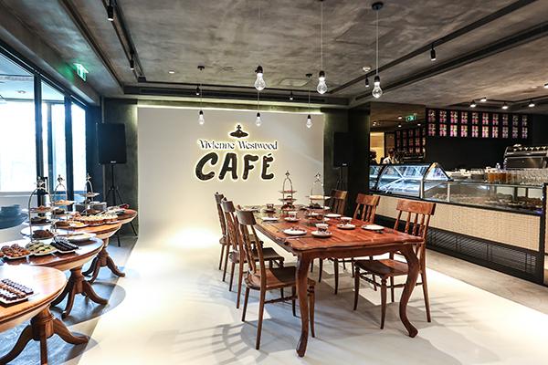 Vivienne-Westwood-Cafe-K11-Shanghai-2