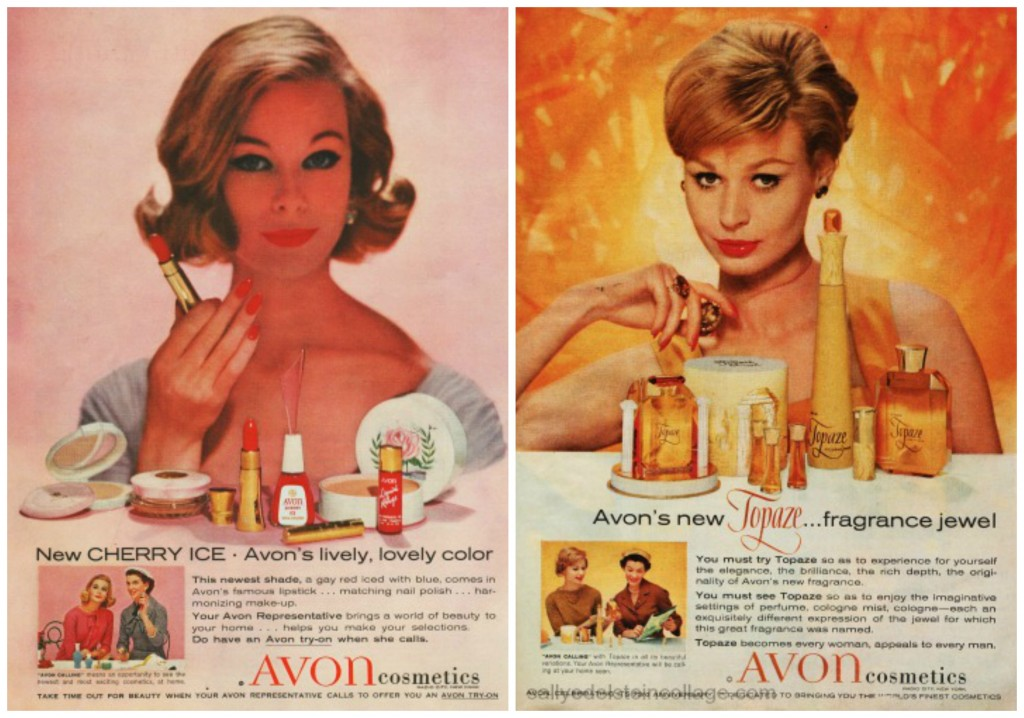 beauty-avon-cherry-ice
