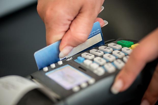 四大酒店集团陆续遭盗用信用卡信息的恶意软件攻击