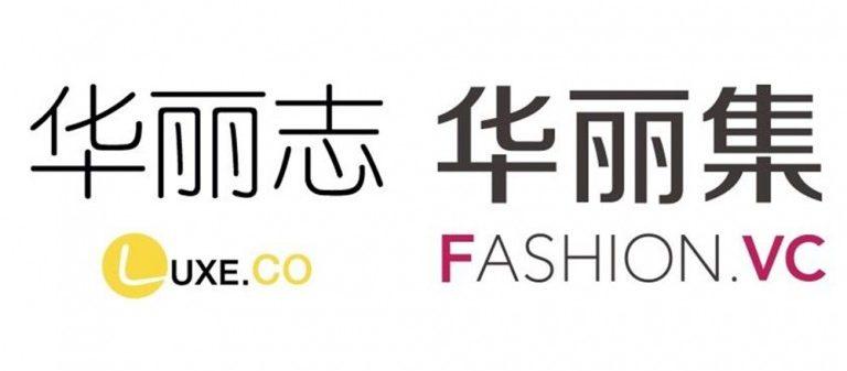 logo-768x461