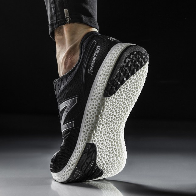new-balance-nervouus-system-collaboration-3d-printed-midsoles-644x644