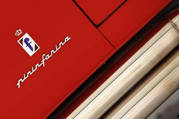 印度 Mahindra 集团收购意大利著名汽车和工业设计公司 Pininfarina 多数股权