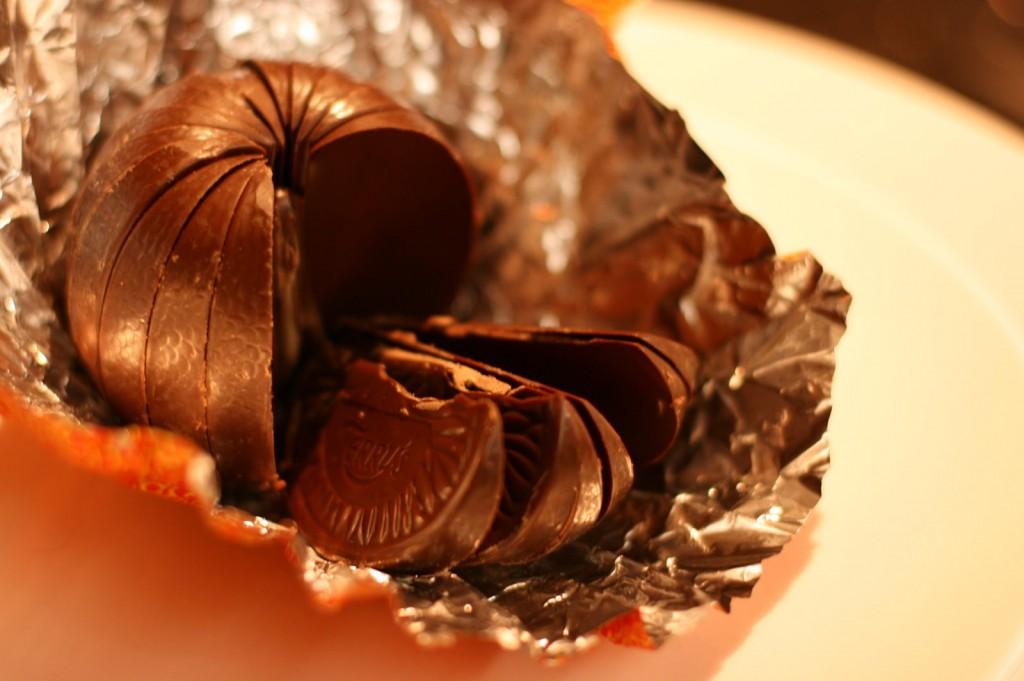terrys-dark-chocolate-orange