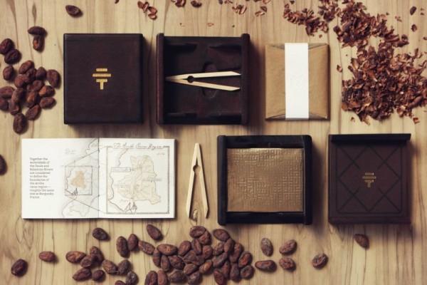 2015年最贵的十件东西:超跑、巧克力、圣诞树小星星…