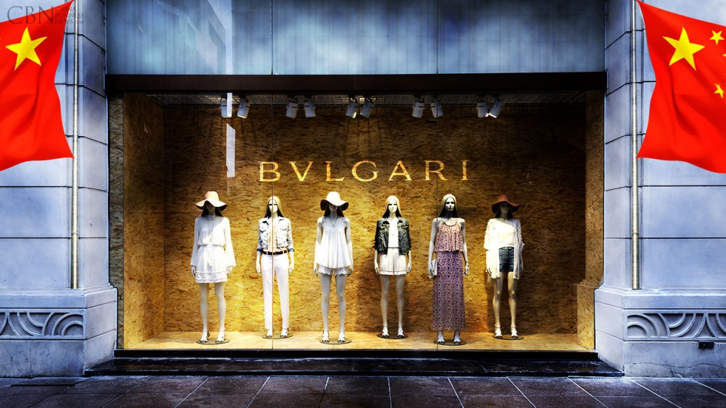 1453561028513156-bulgari-betting-on-china-is-it-the-right-call