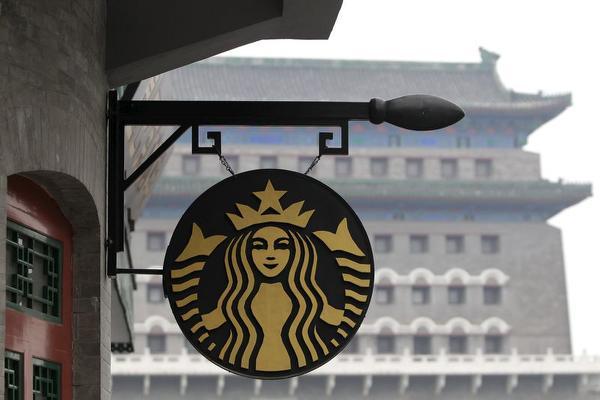 星巴克今年要在中国新增500家门店,创造一万个工作岗位