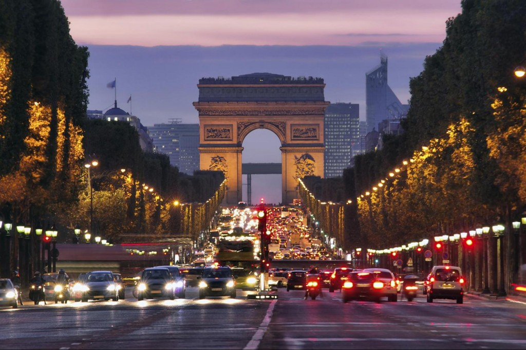 Champs-Elysees2