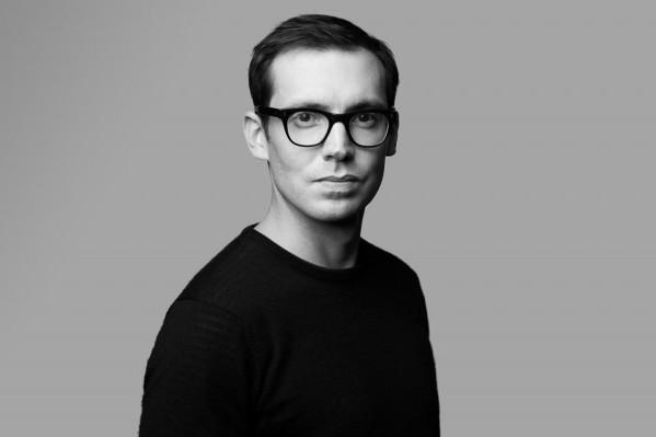 加拿大新锐设计师 Erdem Moralioglu 的十条自白