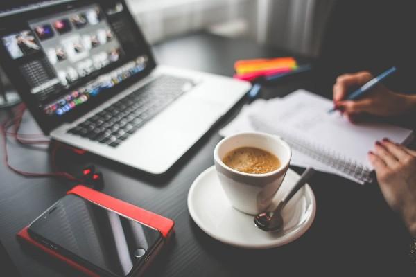 意大利高端笔记本品牌 Moleskine 日内瓦机场开咖啡厅