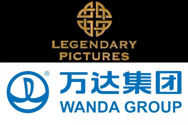 中国离好莱坞又近了一步!万达集团宣布 35亿美元并购传奇影业