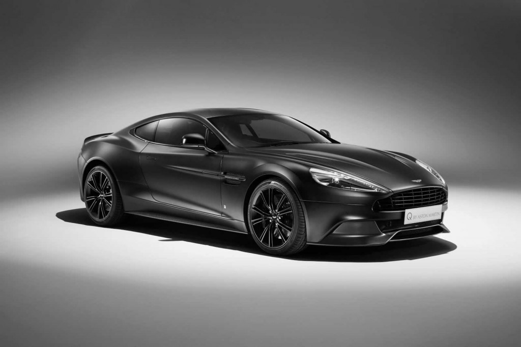 Q-by-Aston-Martin-Special-Edition-Vanquish-Coupe-1
