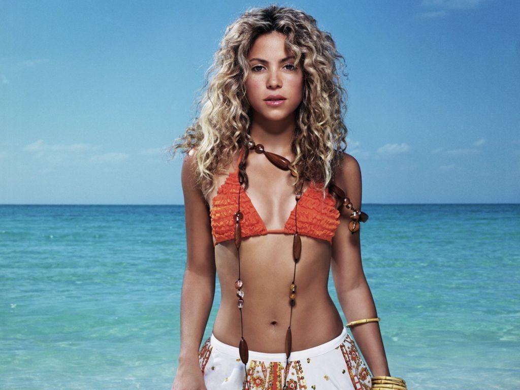 Shakira-20