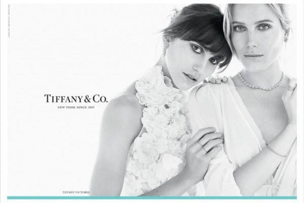 Tiffany被迫裁员,美国旅游消费疲软,假日季销售下降 6%