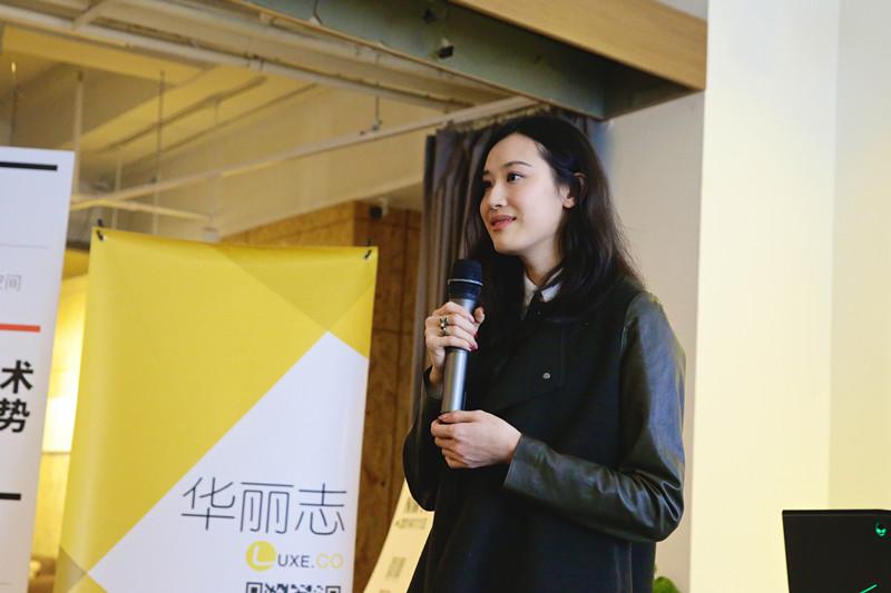 【华丽下午茶】artnet 权威解读全球及中国艺术市场最新数据和趋势