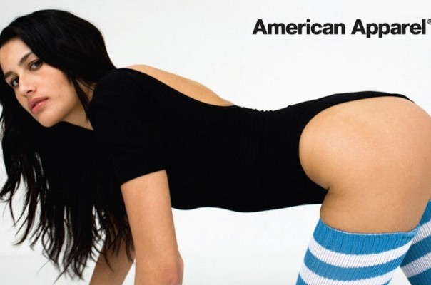 American Apparel 破产重组又生变故,私募基金报价 3亿美元整体收购