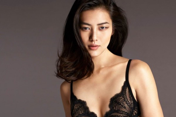 奢华内衣品牌 La Perla 2015年销售1.5亿欧元,预计今年增长 30%