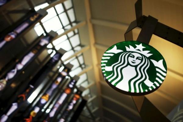 星巴克上季度全球销售同比上涨 8%,亚洲市场增速放缓