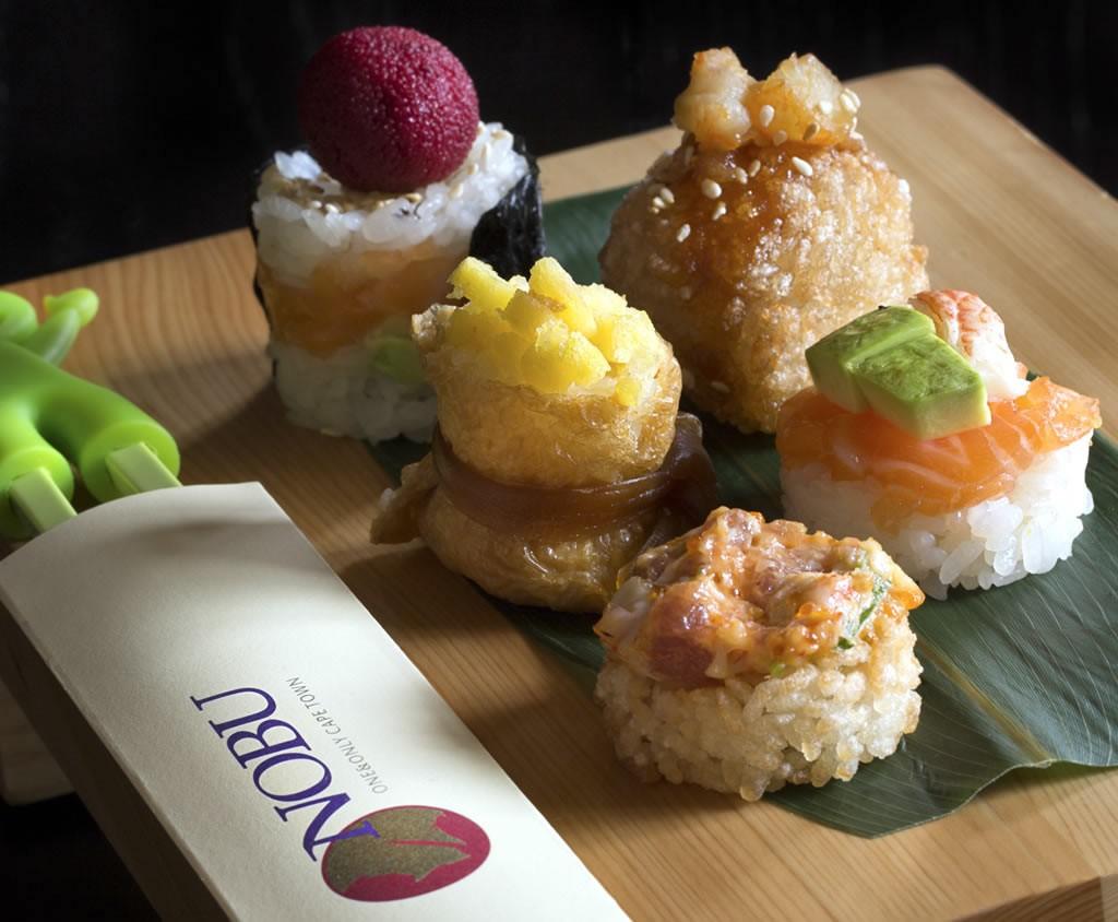 nobu-kids-only-sushi-seafood