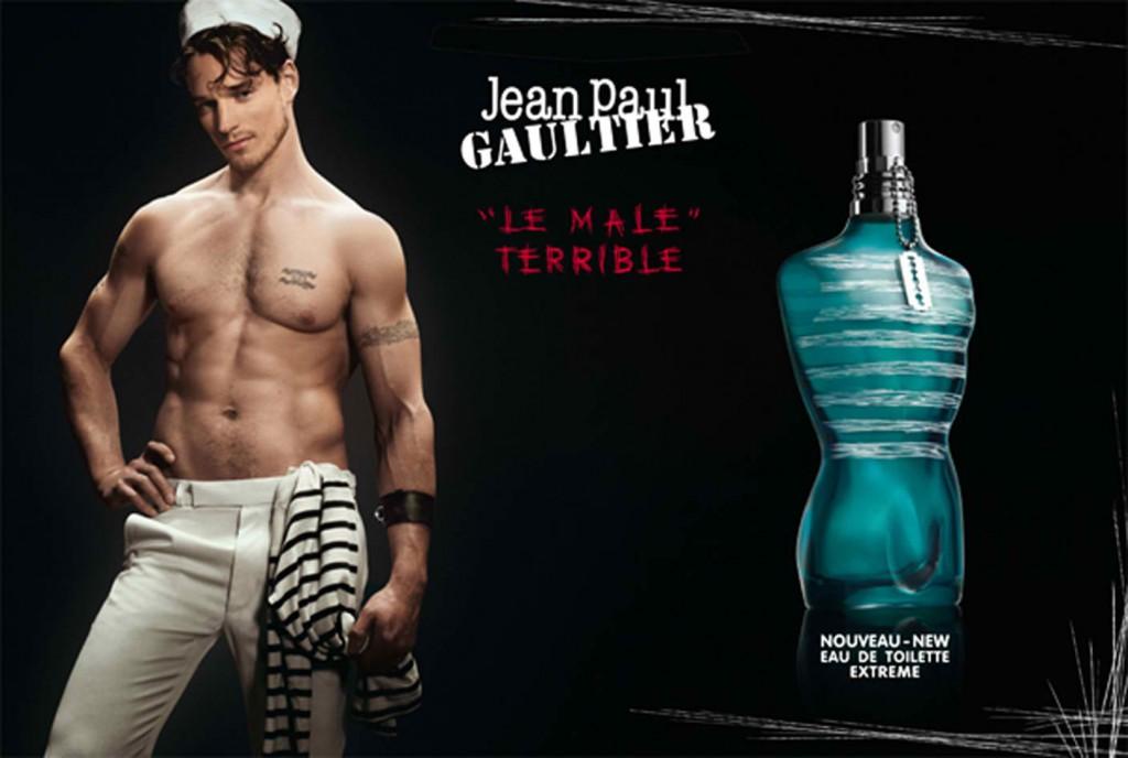 parfum-le-male-terrible-jean-paul-gaultier1